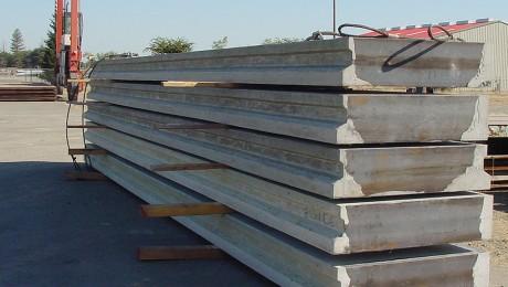 Floor-Plank-460x260