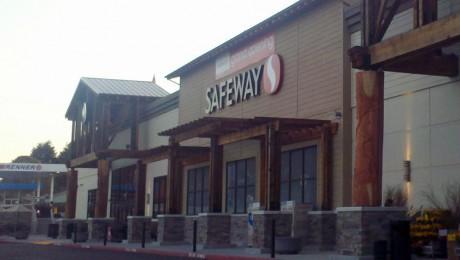 safeway-460x260